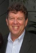 Dr. Richard Zarda